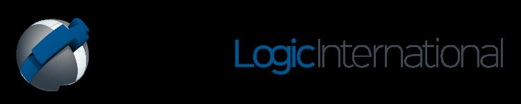 Demand Logic International